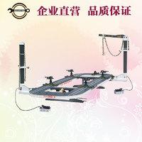 大梁校正仪ZD-SMD-IIG