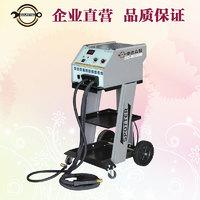 标准型修复机ZD-8000BG ZD-8000BG