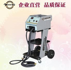 标准型修复机ZD-8000BG