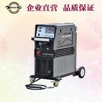 标准型CO2保护焊机ZD-5270BG