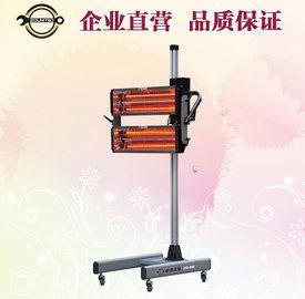 红外线烤灯ZD-2DG