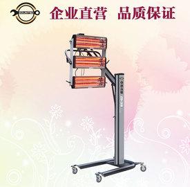 红外线烤灯ZD-3DG