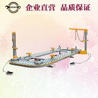 大梁校正仪ZD-2WG