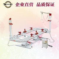 大梁校正仪ZD-5EG ZD-5EG/传统螺栓锁紧拉塔