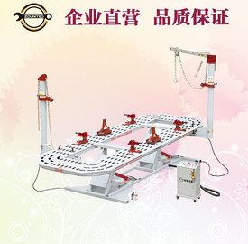 大梁校正仪ZD-5EG