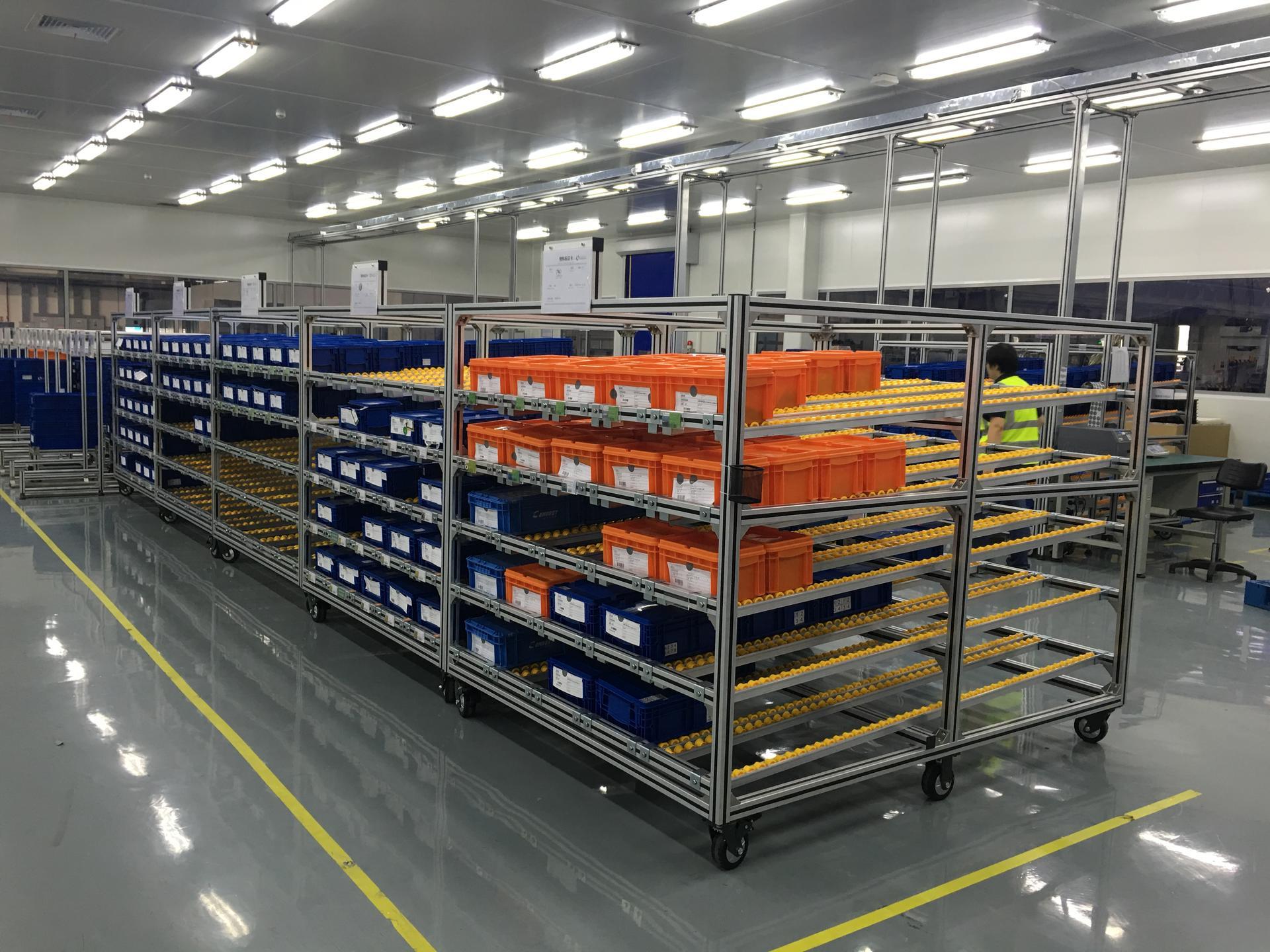 物料分类回收系统1.JPG