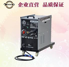 标准型CO2保护焊机ZD-5250BG
