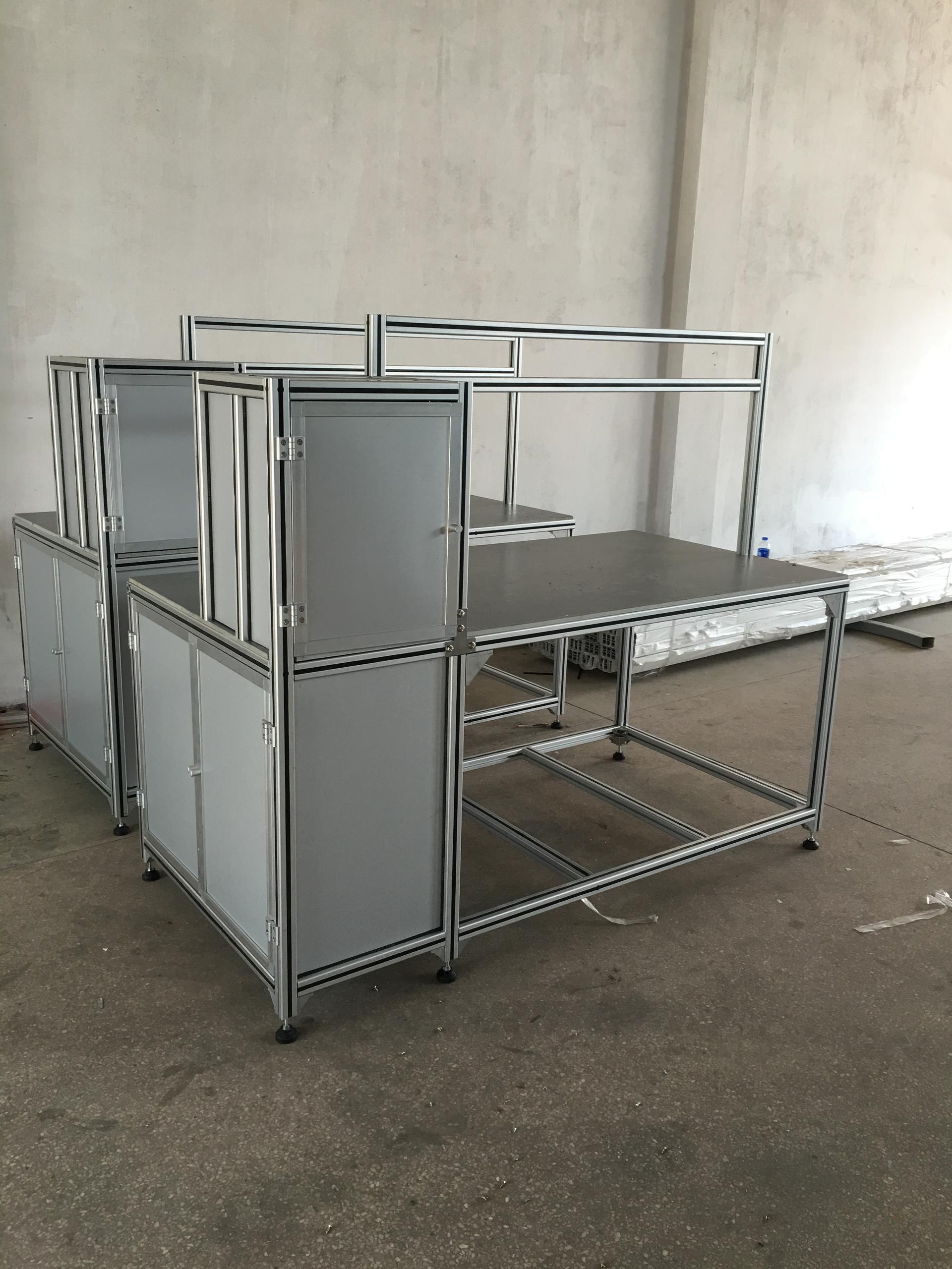 电子组装台.JPG
