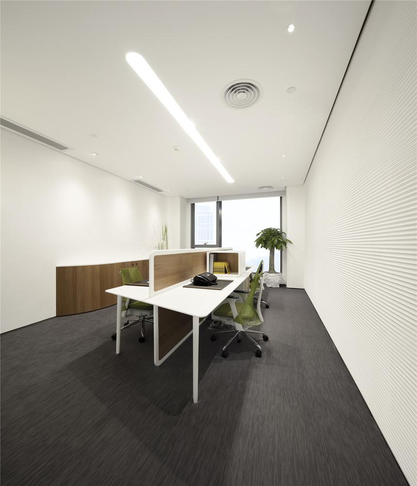 办公室案例7.jpg