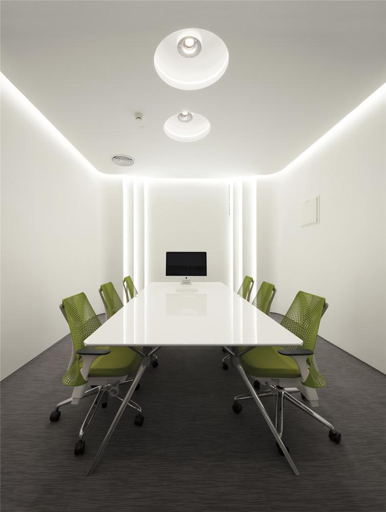 办公室案例8.jpg