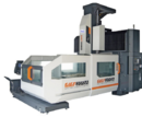 Gantry machining center GM4207A