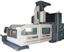 Gantry machining center GM2013