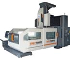 Gantry machining center GM3022