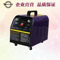 抽打两用真空泵 ZD-004黑+紫
