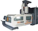 Gantry machining center GM6027A