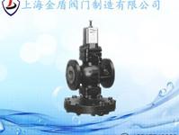 25P蒸汽減壓閥