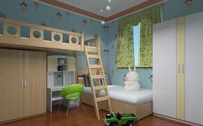 卫生间瓷砖选购搭配技巧
