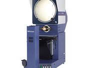 台式投影仪PH-3515F 精密投影仪 172-868