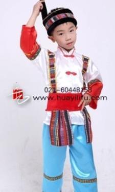 儿童服装048