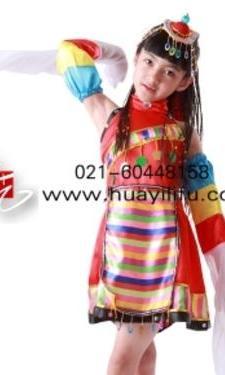 儿童服装051
