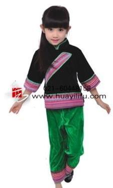 儿童服装043