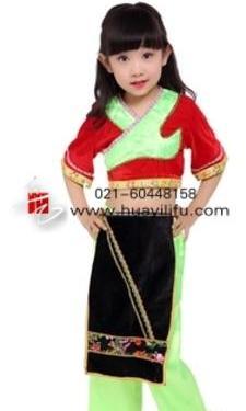 儿童服装044
