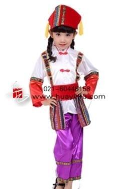 儿童服装052