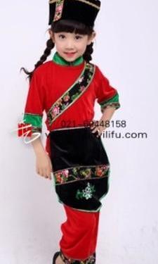 儿童服装049