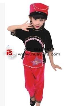 儿童服装047