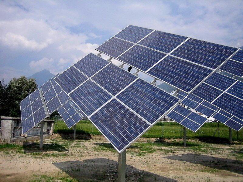 太阳能4.JPG