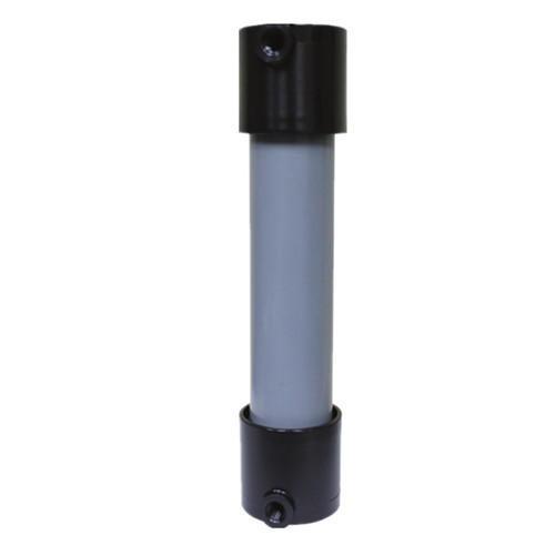 进口膜式干燥器