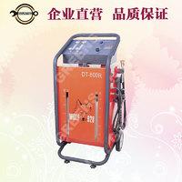 自动波箱油更换清洗设备电动豪华型(尊贵型)DT-800R DT-800R/电动豪华型(尊贵型)