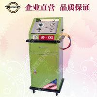 引擎燃油系统免拆清洗机设备电动豪华型 (尊贵型)