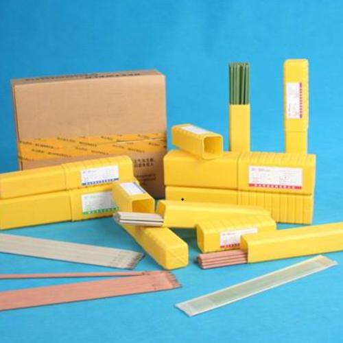 镍基合金电焊条