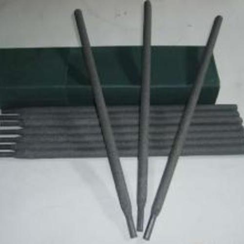 耐磨堆焊电焊条