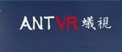 北京蚁视科技有限公司