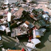 上海线路板回收