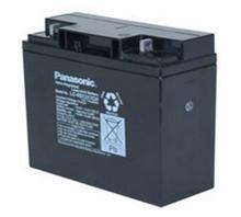松下蓄电池LC-P系列图片