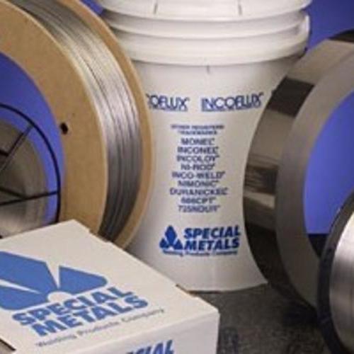 美国SMC镍基超合金焊材