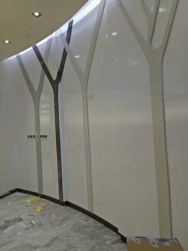 海口体验店03.jpg