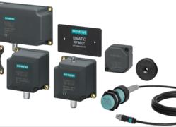 西门子RFID高频-RF200