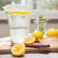 分时段喝水 排毒养出好肌肤
