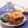 早餐吃什么好?来看看你适合吃那款早餐
