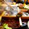 冬季吃火锅要注意五大事项