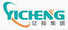 Yicheng Group