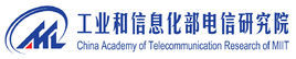 Telecommunications Research Institute of the Ministry of Telecommunications
