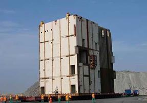 山东核电.png
