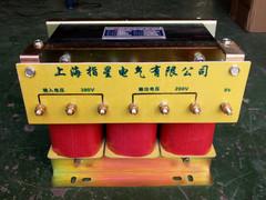 380V转200V变压器