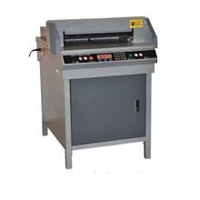 数控切纸机