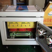 SG-10KVA三相变压器